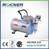 Rocker Scientific Rocker CE Low-Pressure Air Compressor