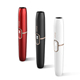 Unique Electronic Cigarette Kit vapor e cigarette Innovative Designed By AMO