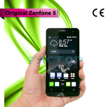 In stock Vatop Original ZenFone 5 1G+8G/2G+16G super slim Intel Atom mobile phone with price 4 threads Dual Cards Cell phones
