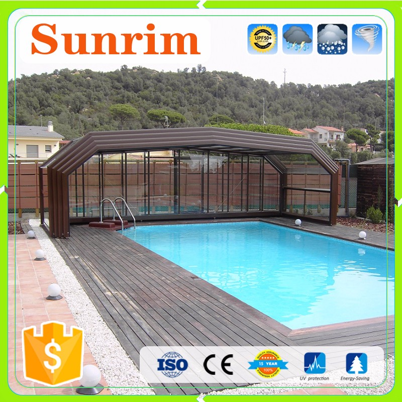 easy direct access swimming pool covers solar