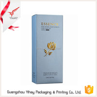 Wholesale High Quality Accept Custom Printing