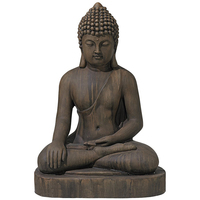 Home And Garden Decorative Religious Buddha