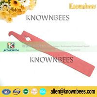 Export items long 240mm elbow hive tool for beekeeper
