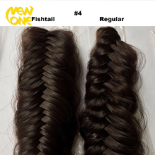 Large stock braid <strong>headband</strong> for wholesale unbelievable price for braid <strong>headband</strong>