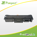 Wholesale d116s toner cartridges