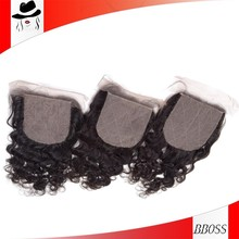 latest coming hat hair pieces,female toupee,modern toupee