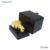 NADWAY plastic junction boxes AS/NZS 16mm2 cable350A 13holes active/neutral Link,