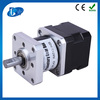 /product-detail/factory-price-nema-17-geared-dc-stepper-motor-planetary-gear-reducer-60591192100.html