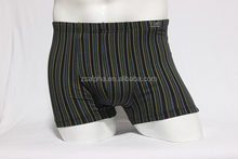 boxer briefs underwear men in colorful box