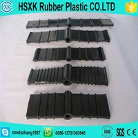 water expanding rubber waterstopHydrophilic Rubber Water price proofing material rubber water stop