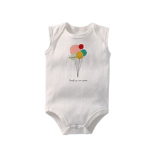 Autumn Custom Design Sleepwear Newborn Fashion Spanish Baby Clothing