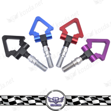 New Racing Tow Hook,Universal Tow Hook