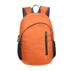 Ultralight waterproof bag foldable hiking travel sports folding backpack