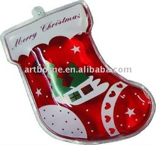 Magic christmas children promotional gifts
