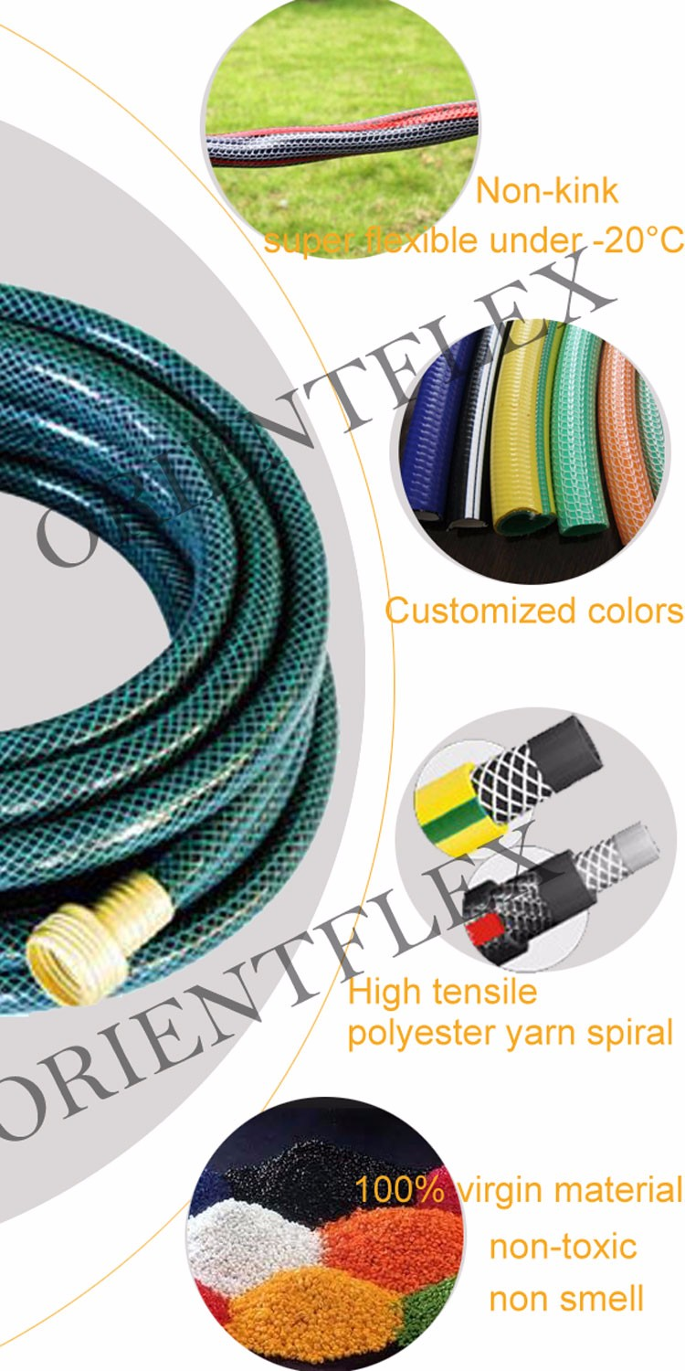 pvc-braided-hose-featured