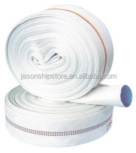 Marine Wholesale Polyester Fire Hose