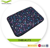 "12"" neoprene Utility laptop covers Professional Laptop Cover"