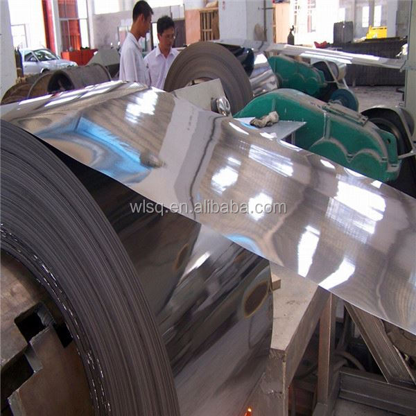 PPGI PPGL HDGLused metal roofing sale,lowes metal roofing cost,metal roofing roll forming machine