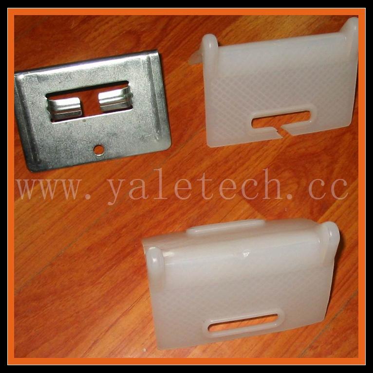 Edge /pallet /plastic /cabinet/ Sharp /metal Corner