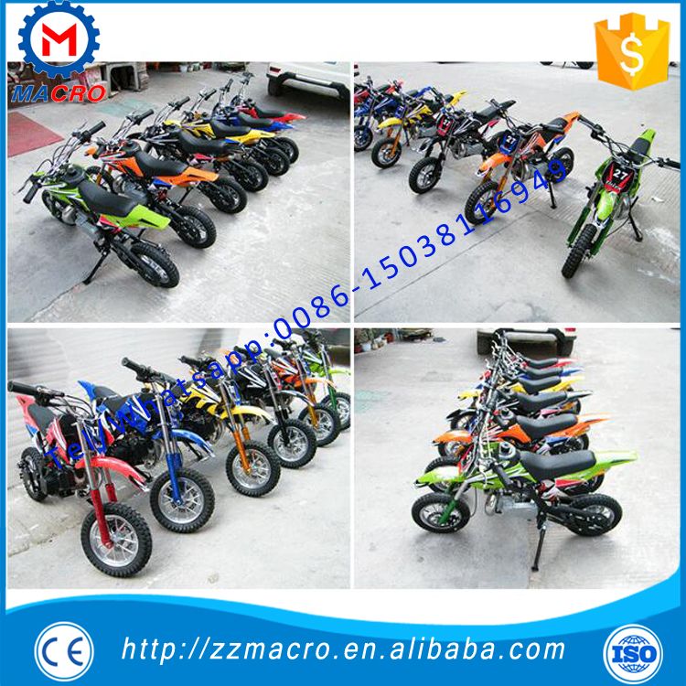 50cc 2 stroke dirt bike 50cc dirt bike 50cc pocket bike