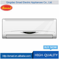 2014 High Quality New Design ammonia air conditioning