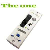 2.4G wireless fly air mouse remote C120/G64/MX3 /RC11 in china wholesale