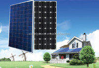 Best Price Per Watt Solar panels 12V 100W, 100 Watt Solar Panel