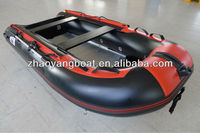 CE Approved OEM Available Row Boat Supplies