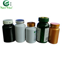 China wholesale GMP, FDA, IS0 certification food grade OEM solvent extraction cordyceps sinensis cordyceps capsules
