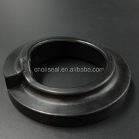 Natural Rubber Bushing For Automobile Trucks