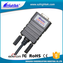 HU-02 mini usb to rs232 cables converter
