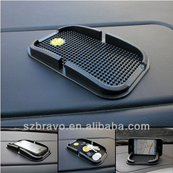 Most Popular toyota innova car accessories