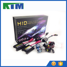 "HID Xenon Conversion Kit ""All Bulb Sizes and Colors"" with ""Slim"" Digital Ballasts35W DC 1063 - H4 single 6000k Xenon HID"