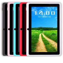 Big sale!!! 7&quot; <strong>Android</strong> 4.4 Q88 ProAllwinner A33 WIFI <strong>Android</strong> <strong>Tablet</strong> <strong>PC</strong>