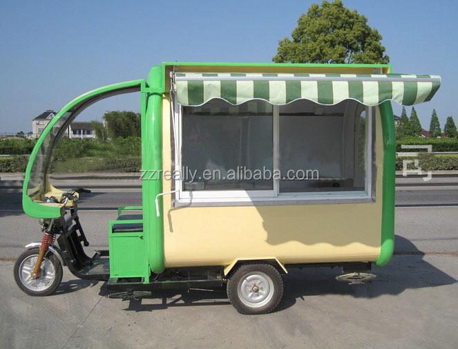 Electric Food Truck Hot Dog Carts Tuk Tuk Food Car Buy Hot Dog Carts Street Food Cart Food