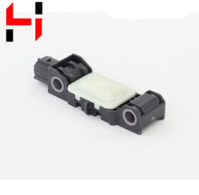 959302E000 Original Crash Sensor impact sensor for KIA for Hyundai FOR Tucson 95930-2E000 95930 2E000 2004-2010