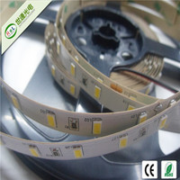 Newest RGB+W wifi control addressable rgb led strip light/ip68 waterproof smd2580/5050/5630 samsung smd 5630 led strip