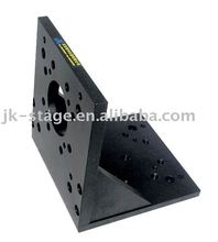 05RB001 Aluminum Right Angle Bracket