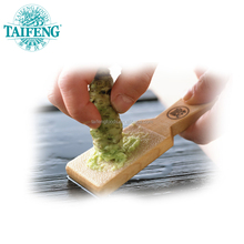 2018 new crop horseradish wasabi powder