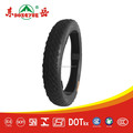 fat tyre 26x4.0 bicycle tire