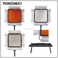 YONGNUO super powerful LED video light YN900 II