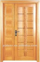 2012 china laminate doors designs