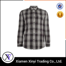 Superior Quality Cheap funky designer shirts for men