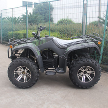 2018 Hot sell ATV electric ATV 3000w Cheap ATV Quad bike