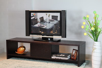 BGTS0914 china wholesale hot sale modern wooden lcd tv stand