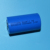 LiSOCL2 C size lithium 3.6V 9000mAh er26500 battery replacement for Tadiran