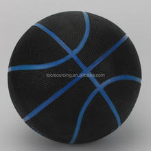 Best Durable Attractive rubber Basketball