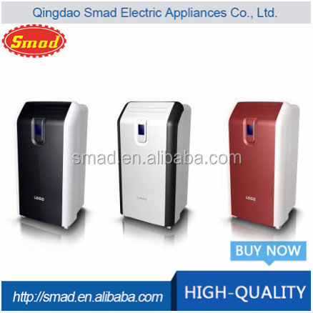 Made in China home appliance portable mini tent air conditioner  sc 1 st  Qingdao Smad Electric Appliances Co. Ltd. - Alibaba & Made in China home appliance portable mini tent air conditioner ...