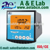 /product-detail/industrial-online-digital-ph-meter-60245679166.html