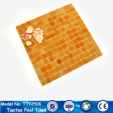 discount mosaic supplies of bathroom wall mosaic tiles craft australia